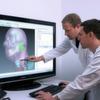 Präzise und automatisch Tumor-Gewebe lokalisieren