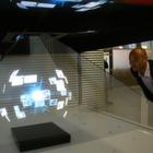 Fujitsu-Forum 2013