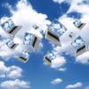 """Versionsüberspringer und das Dilemma """"ewige Lizenz"""" versus """"Cloud-Abo"""""""