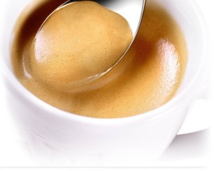 Adiva und FSC sorgen dafür, dass kein Partner mehr Espresso ohne Crema trinken muss.