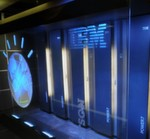 IDEA /FBDi Trendtage 2013: Supercomputer Watson von IBM unterstützt etwa Ärzte und Finanzanalysten