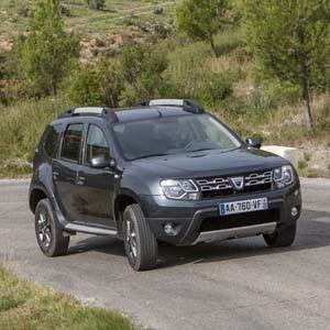 Rückrufe bei Renault und Dacia: Airbag und Fahrwerk