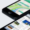 Apple übernimmt Perceptio