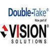 Vision Solutions schließt Kooperationsvertrag mit Microsoft
