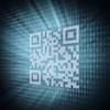 Securenvoy erweitert tokenlose Zwei-Faktor-Authentifizierung