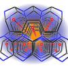 Vielversprechendes Material für Lithium-Ionen-Akkus