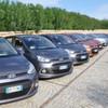 Europaweiter Pkw-Absatz steigt langsamer