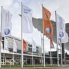 Bei SAP gibt es für die DSAG-Mitglieder noch viele Baustellen