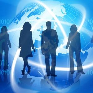 Akteure vernetzen – neue Ansätze herausarbeiten