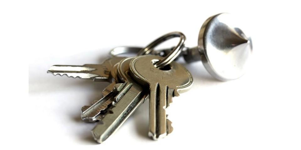 Ein effizientes Key Management ist der Schlüssel zu mehr Sicherheit im Netzwerk.