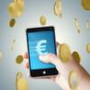 Mobile Payment – relevant für die öffentliche Verwaltung?