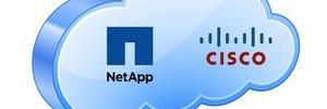 Netapp und Cisco erweitern Flexpod