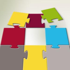 Wie Verwaltungen sich fit für eine zunehmend dynamische Umwelt machen