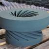 3D-Druckverfahren für die Herstellung von Sandformen