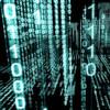 IBMs Project Neo: Datenanalyse für Fragesteller