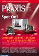 Digitales Kompendium CompactPCI Serial