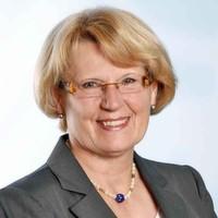 Staatssekretärin Cornelai Rogall-Grothe fordert Reform des Datenschutzes
