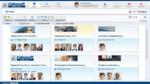 Innerhalb der Fabasoft Folio Cloud lassen sich für einzelne Projekte verschiedene Teamrooms anlegen. Jeder Zugang zu einem Teamroom lässt sich individuell und über verschiedene Berechtigungsstufen festlegen.