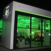 AVP übernimmt Geschäft von Skoda Vierlbeck