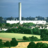 Opel bleibt Bochum teilweise erhalten