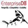 EnterpriseDB vereinfacht das Management