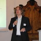 World Usability Day 2013 in Würzburg