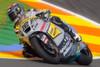 Neuer Ausbildungspartner Suter Racing Technology AG