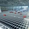 Hörmann Logistik ist neuer Distributor für Autostore
