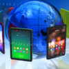 Mobile Betriebssysteme im Vergleich