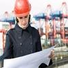Maschinen- und Anlagenbau muss sich für Zukunft rüsten