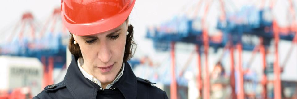 Laut einer aktuellen EBS-Studie sind lediglich 16 Prozent der Unternehmen des deutschen Maschinen- und Anlagenbaus sind nach eigener Einschätzung gut oder sehr gut auf anstehende Veränderungsprozesse vorbereitet.