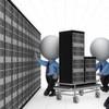 Wissen über IT-Racks, das sich lohnt