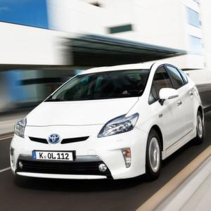 Airbag-Probleme: Toyota ruft 1,43 Millionen Autos zurück