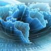 Open-Source-Verbände wachsen zusammen