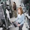 Cloud Computing und Compliance im Einklang