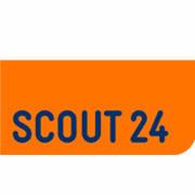 Scout-24-Gruppe geht an Finanzinvestor