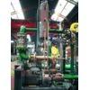 In der Ölsandaufbereitung kommt die Mehrphasenpumpe erfolgreich zum Einsatz