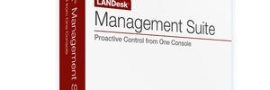 Verwaltungs-Suite für heterogene Netzwerke auf dem Prüfstand