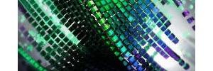 Nvidia beschleunigt das HPC-Geschäft