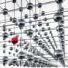 Schwachstellen-Scan für geschäftskritische Systeme