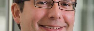 """""""Dell Software wird stark wachsen"""""""
