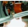 Industrie-Laser für viele Aufgaben