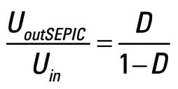 Gleichung 1.