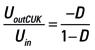 Gleichung 2.