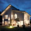 Smart Home: Noch kein Durchblick im Zuhause