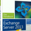 Das Exchange-Server-2013-Quiz