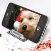 24 Gadgets, die unter den Weihnachtsbaum passen