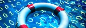 Kroll Ontrack stellt die Top 10 Datenverluste 2013 vor