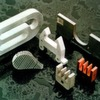 CNC-Wasserstrahlen liefert präzisere Schneidergebnisse