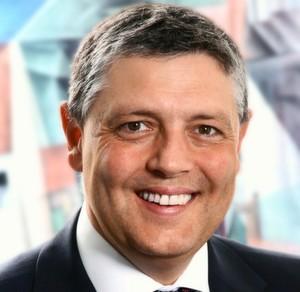 <b>Roland Knorr</b>, geschäftsführender Partner von Oprandi &amp; Partner, weiß, <b>...</b> - 4